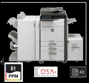mx-5140n-colour-51ppm-printer