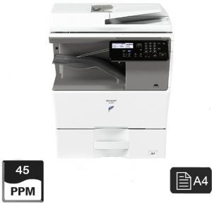 45-ppm-ar-300x292--updates