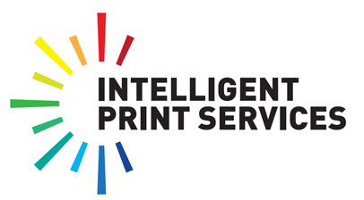 Sharp Intelligent Print Services
