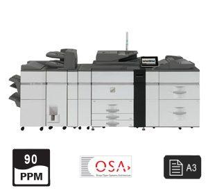 mx-m90