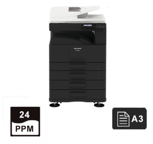 bp-20m24-sharp-mfp