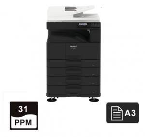 bp-20m31-sharp-mfp