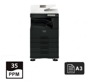 bp-30m35-ppm